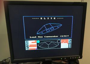 Amstrad Cpc Dsk Files