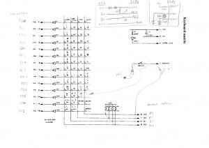 acorn-electron-usb-keyboard-schematic