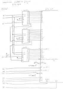 meeprommer-27c160-schematic