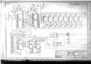 wizzard-circuit-diagram-main
