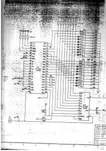 wizzard-circuit-diagram-pia-and-sound